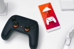 Google Announces Free Stadia Pro Subscription For Two Months