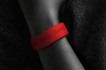 Redmi Band, The Brand's First Wearable Could Be Launched On April 3