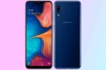 Samsung Galaxy A21s With Mystery Exynos Chipset Visits Geekbench