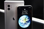 Apple iPhone 12 Launch Delayed By 2 Months; Rollout Expected In November