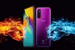 Infinix Hot 9 Pro Vs Other Budget Smartphones Under Rs. 10,000