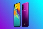 Infinix To Launch Five More Smartphones And Smart Accessories This Year