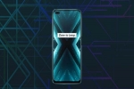 Realme X3 SuperZoom Edition Powered By Snapdragon 855+ Processor Officially Launched