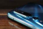 Xiaomi Mi 10 5G Camera Review: Is 108MP Quad-Lens Camera Worth The Hype?