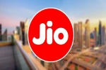 Sixth Investment In Six Weeks: Mubadala Investment Company Buys Jio Stake Worth Rs. 9,093.60 Crore