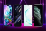 Buying Guide: Best Premium Smartphones To Buy In India In June