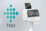 Fitbit Flow Low-Cost Emergency Ventilator To Help Fight COVID-19