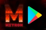 Mitron TV App Gets Suspended From Play Store For Violating  Security Policies