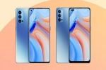 Oppo Reno 4 Series With Localised Features To Launch Soon In India