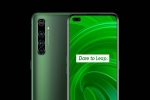 Realme X50t Key Specifications Leaked Ahead Of Launch; Bulky Design Expected