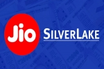 Reliance Jio To Get Rs. 4,546.8 Crore From Silver Lake; Announces Second Investment In A Month