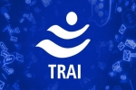 TRAI Scraps 100 Messages Per Day Rule