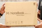 Xiaomi Mi Notebook Horizon Edition Specifications Leaked Online