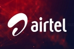 Airtel Introduces Two Plans To Offer Zee5 Subscription And Unlimited Calling