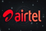 Airtel Expands Rs. 99, Rs. 129, And Rs. 199 Prepaid Plans To More Cities