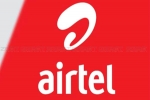 Airtel Offering SIM At Home Doorsteps To Its Platinum Postpaid Users