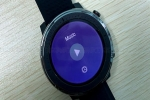 Amazfit Stratos 3 Review: Good Choice For Outdoor Activities And Fitness