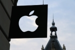 Apple Developing Own Search Engine Despite Google's Dominance; Will It Work?