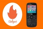 Chingari App Download For JioPhone: How To Install Chingari App On JioPhone
