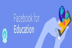 Facebook, CBSE Partner To Train Digital Safety, Online Well-Being, And AR To Students