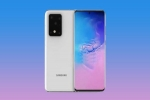 Samsung Galaxy S20 Lite Appears On Geekbench; Key Features Tipped