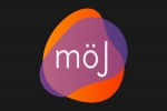 How To Download And Install Moj App; Know It's Features And How To Use It