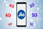 Reliance Jio Sells 7.73% Stake To Google; Plans To Develop 4G And 5G Smartphones