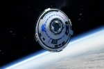 NASA Wants Boeing Starliner Crew Capsule To Add More Safety Before Takeoff