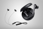 Oppo Enco W31, M31 Wireless Headphones Get Price Reduction In India