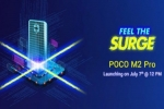 Poco M2 Pro Geekbench Listing Reveals Key Specs