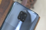 Poco M2 Pro Review: Another Redmi Phone With Identity Crisis