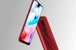 Xiaomi Redmi 8 Gets Yet Another Price Hike In India: All You Need To Know