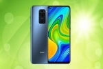 Redmi Note 9 Confirmed To Launch On July 20 In India