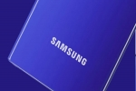 Samsung Galaxy Note 20 Series Expected To Go For Sale Starting August 21