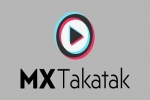 TikTok's New Rival TakaTak Launched By MX Player: Here Are All Details