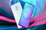 Vivo S1 Pro Gets Rs. 1,000 Price Cut In India; Checkout New Price Here