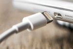 When Will Apple Get Rid Of Non-Durable, Easily Breakable, Highly Delicate Charging Cables?
