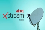 Airtel Launches Mesh Device; Bundled With Xstream VIP Plan
