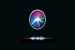 Apple Summoned To Court Again, This Time Over Siri