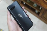 Asus ROG Phone 3 12GB RAM Variant To Go On Sale On August 21: Should You Buy?