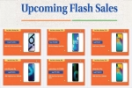 Flipkart Big Saving Days Sale: Upcoming Flash Sale On Smartphones