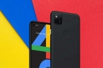Google Set To Debut Pixel 4a Today; Can It Take On Other Mid-Range Smartphones?