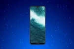 Motorola E7 Plus With 4GB RAM Appears On Geekbench: A New Mid-Range Smartphone?