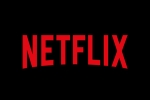 Netflix User Interface Now Available In Hindi: Here's How To Avail