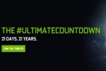 NVIDIA GeForce Special Event Announced; What To Expect?