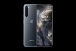 OnePlus Nord New Color Variant Tipped To Launch In October