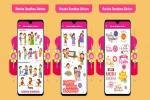 Raksha Bandhan 2020: How To Send Raksha Bandhan WhatsApp Stickers From Android, iOS Devices
