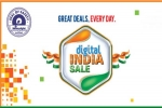 Reliance Digital Independence Day 2020 Sale: Great Deals And Offers On Gadgets