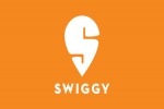 Swiggy Introduces Instamart For Quick Grocery Delivery Service