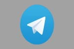 Telegram's Video Calling Feature Now Available For Beta Users